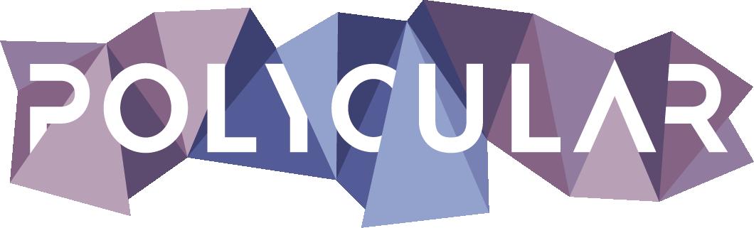 logo polycular